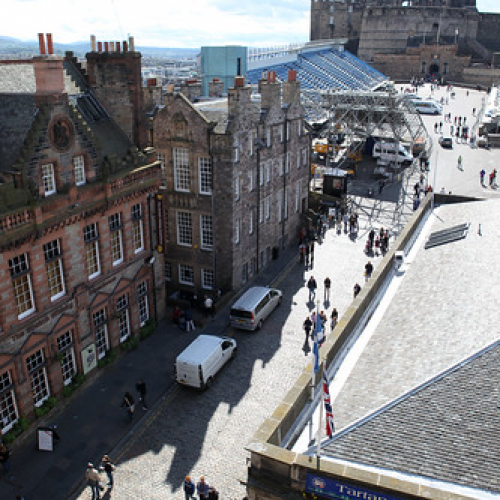 """Camera Obscura - Edinburgh-3 • <a style=""""font-size:0.8em;"""" href=""""http://www.flickr.com/photos/77753280@N00/3830075729/"""" target=""""_blank"""">View on Flickr</a>"""