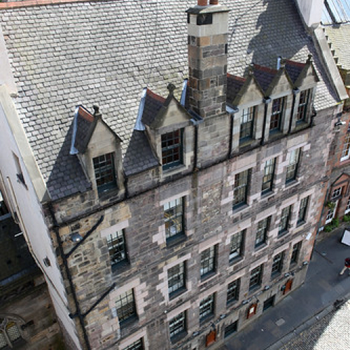 """Camera Obscura - Edinburgh-6 • <a style=""""font-size:0.8em;"""" href=""""http://www.flickr.com/photos/77753280@N00/3830081553/"""" target=""""_blank"""">View on Flickr</a>"""