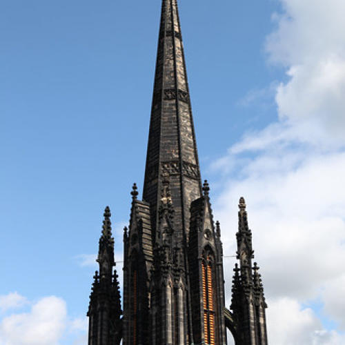 """Camera Obscura - Edinburgh-2 • <a style=""""font-size:0.8em;"""" href=""""http://www.flickr.com/photos/77753280@N00/3830071479/"""" target=""""_blank"""">View on Flickr</a>"""